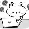 Hokkaido-IT-web-school