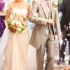 Hokkaido-wedding-bridal-school